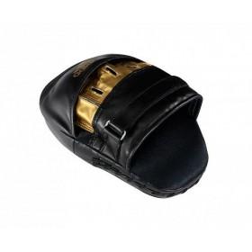 Зимний Шлем Salice 2020-21 Kid Lime