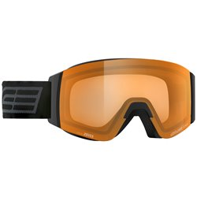 Очки горнолыжные Salice 2020-21 105SONAR Black