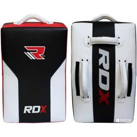 Очки горнолыжные Salice 2020-21 708DAF Orange
