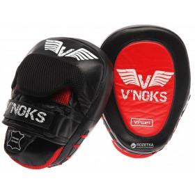Очки горнолыжные Salice 2020-21 105DARWF Light Blue/RW Clear