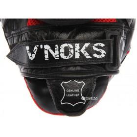 Очки горнолыжные Salice 2020-21 105SONAR Black-Gold
