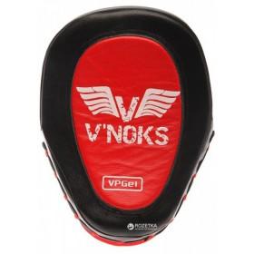 Очки горнолыжные Salice 2020-21 105DARWF Charcoal/RW Clear