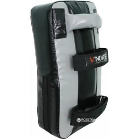 Очки горнолыжные Salice 2020-21 100RWX Light Blue/NXT
