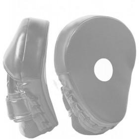 Очки горнолыжные Salice 2020-21 105DARWF Black-Blue/RW Blue