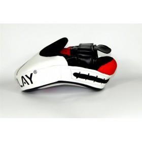 Очки горнолыжные Salice 2020-21 105RWX Black/NXT