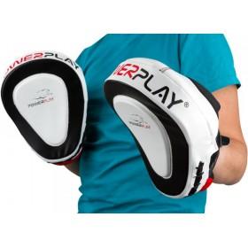 Очки горнолыжные Salice 2020-21 605DARWF Orange/RW Black+Sonar