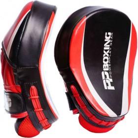 Очки горнолыжные Salice 2020-21 105DARWF Black/RW Clear