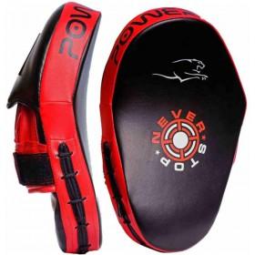 Очки горнолыжные Salice 2020-21 105ITAED White ITA/RW Clear
