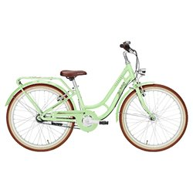 Велосипед Pegasus Bici Italia 1949 24&quot 2020