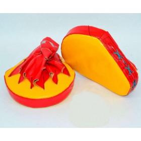 Велосипед Bulls Sharptail 2 Disc 27,5 2020