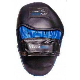 Велосипед Pegasus Savona SL Disc 2020 Matt Black
