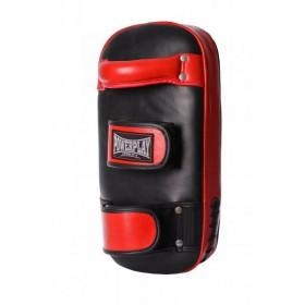 Ботинки Dolomite Miage Peak GTX Black / черный