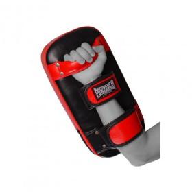 Палатка ROBENS 2020 Arch 2 Red