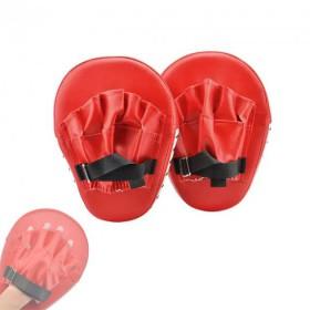 Палатка ROBENS 2020 PIONEER 3EX Red