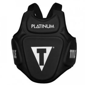 Комплект Gardex Naturin прибор универсальный + жидкость от комаров без запаха, 30 ночей