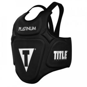 Часы Suunto 2020 7 Black Lime