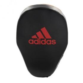 Часы Suunto 2020-21 7 Black