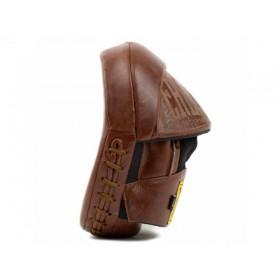 Конусы для слалома Powerslide 2020 Cones 70x80mm Orange