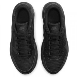 Наколенник NIKE PRO OPEN-PATELLA KNEE SLEEVE 2.0 S BLACK/WHITE