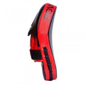 Сноуборд крепления BURTON 2020-21 Lexa X Black