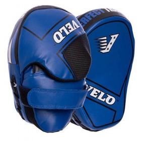 Ботинки для сноуборда BURTON 2020-21 Limelight Boa Gray reflective
