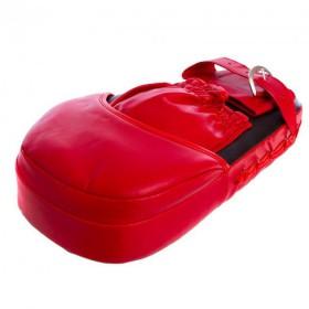 Ботинки для сноуборда BURTON 2020-21 Felix Boa Neo-mint