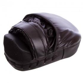 Ботинки для сноуборда BURTON 2020-21 Imperial Camel