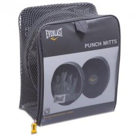 Ботинки для сноуборда BURTON 2020-21 Limelight Boa Desert
