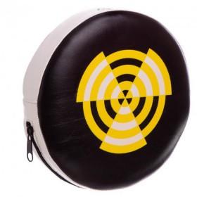 Сноуборд крепления BURTON 2020-21 Cartel X Black
