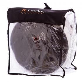 Ботинки для сноуборда BURTON 2020-21 Mint Boa Brown