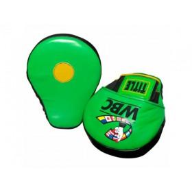 Сноуборд BURTON Feelgood flying V 2020-21