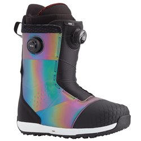Ботинки для сноуборда BURTON 2020-21 Ion Boa Holographic