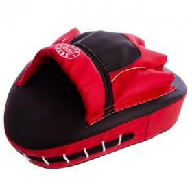 Ботинки для сноуборда BURTON 2020-21 Ion Boa Black
