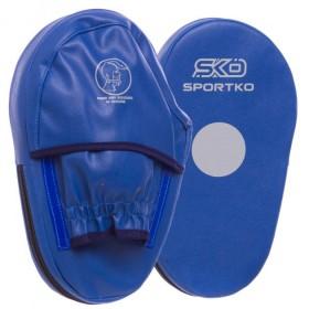 Ботинки для сноуборда BURTON 2020-21 Mint lace Black
