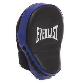 Ботинки для сноуборда BURTON 2020-21 Supreme Black