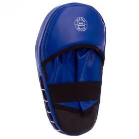 Ботинки для сноуборда BURTON 2020-21 Ion White