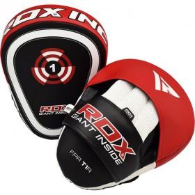 Сноуборд крепления BURTON 2020-21 Lexa X Feelgood white
