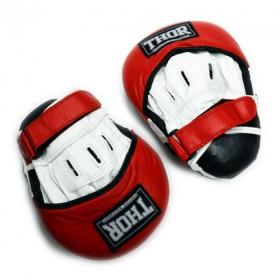 Ботинки для сноуборда BURTON 2020-21 Ion Holographic