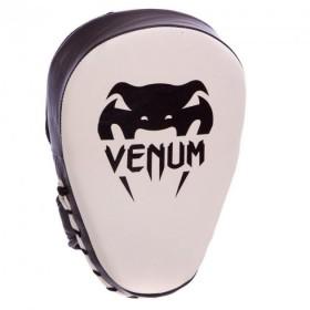 Ботинки для сноуборда BURTON 2020-21 Limelight Boa Black/Floral