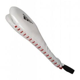 Ботинки для сноуборда BURTON 2020-21 Ritual Dusty rose/Blue