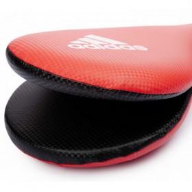 Ботинки для сноуборда BURTON 2020-21 Photon Boa Gray