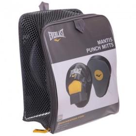 Ботинки для сноуборда BURTON 2020-21 Ruler Blue