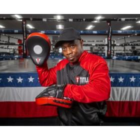 Палатка BTrace 2020 Point 3