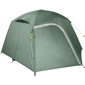 Палатка BTrace 2020 Point 2+