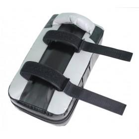 Сноуборд крепления BURTON 2020-21 Cartel X est Yellow