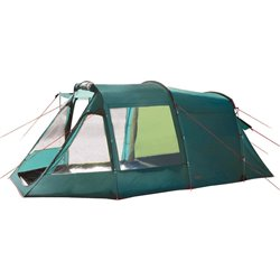 Палатка BTrace 2020 Family 5