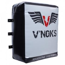 Велосипед Bulls Tokee Disc 24 2020