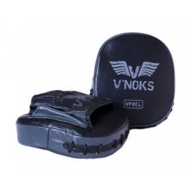Велосипед Bulls Nandi 26 2020 Metallic Off White