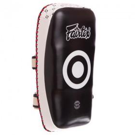 Велосипед Bulls Sharptail 3 Disc 29 2020