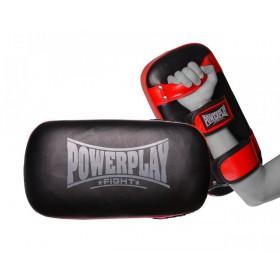 Велосипед Bulls Bushtail 29 2020